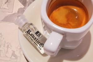 caffe-colrretto3