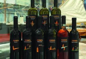 grupna vina ponuda-2